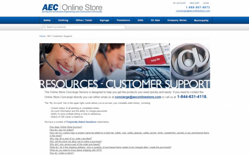 aec_customer