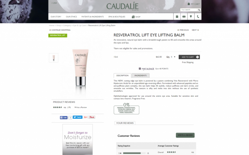 caudalie_product