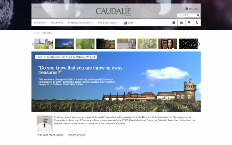caudalie_story