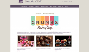 crumbs_bakeshop