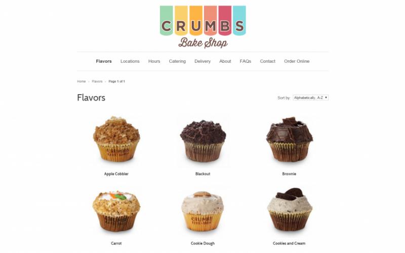 crumbs_flavors