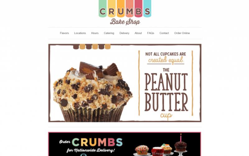 crumbs_home
