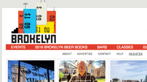 Websites for Things to Do in NYC - Brokelyn