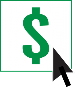 e-commerce market growth