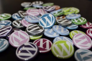 wordpress plugins buttons