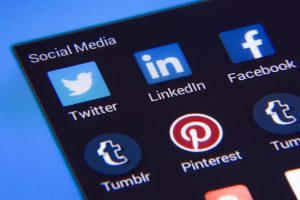 social media management, integrate social media into wordpress