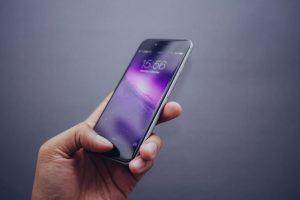 mobile website performance