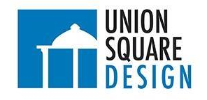 Union Square Design