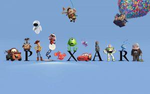 pixar logo