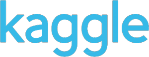 Kaggle Joins Google