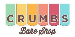 crumbs logo