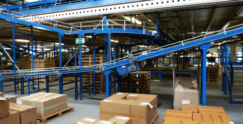 logistics-852939_960_720
