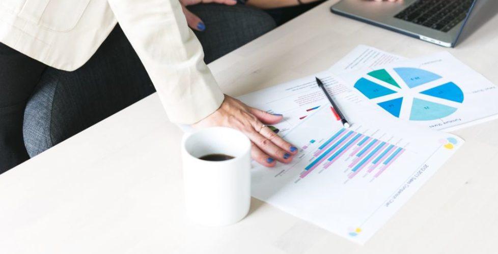 9 ravishing key trends in digital marketing