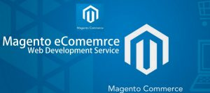 Magento Commerce Launches New Tool
