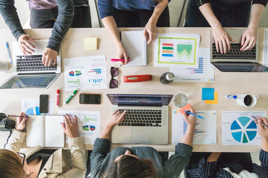 Magento Commerce and dotmailer partner for marketing automation platform