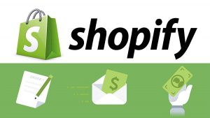Testing Tools on Shopify3