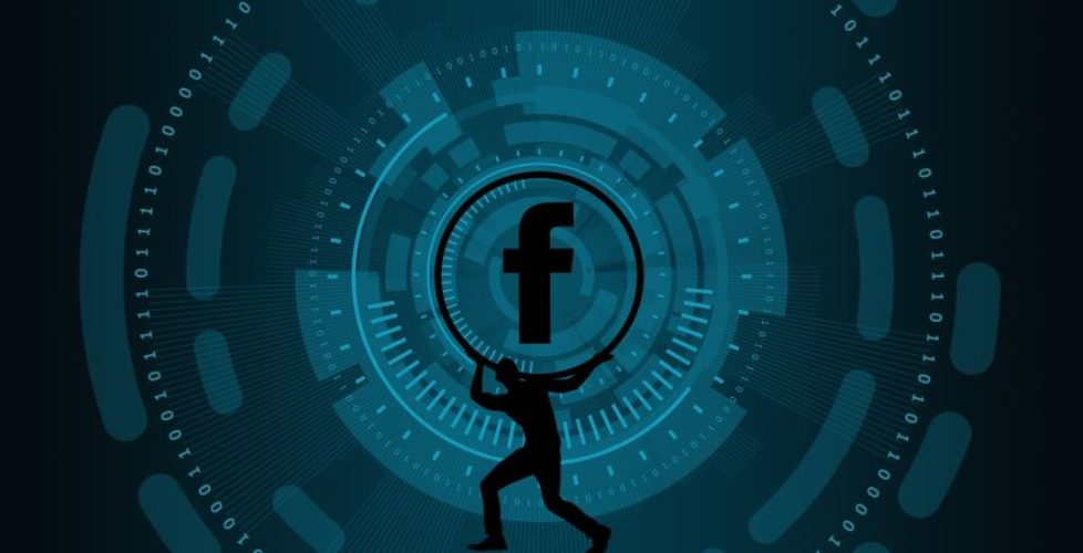 The Facebook scandal and its impact on small businesses