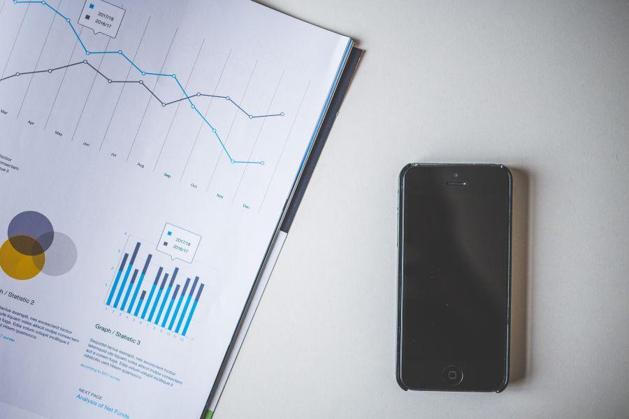 Top 3 Digital Marketing Trends of 2018