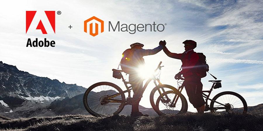 acquire-Magento