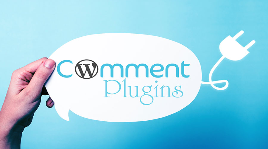 4 Best WordPress Comment Plugins to Engage Your Visitors
