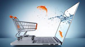 e-commerce images
