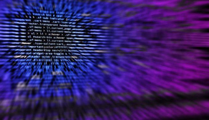 HTML - HyperText Markup Language