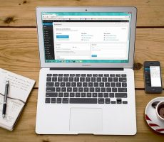 6 Blogs to Follow for WordPress Tips