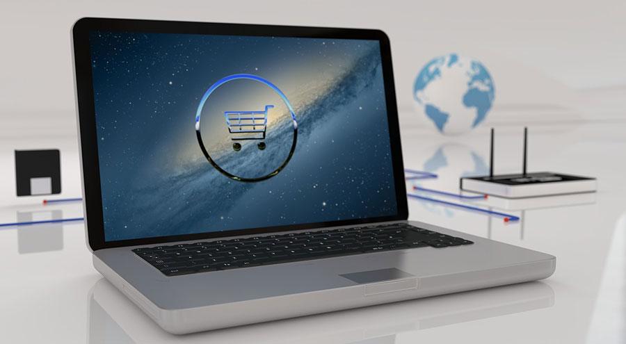 Best Online Marketing Tools Today