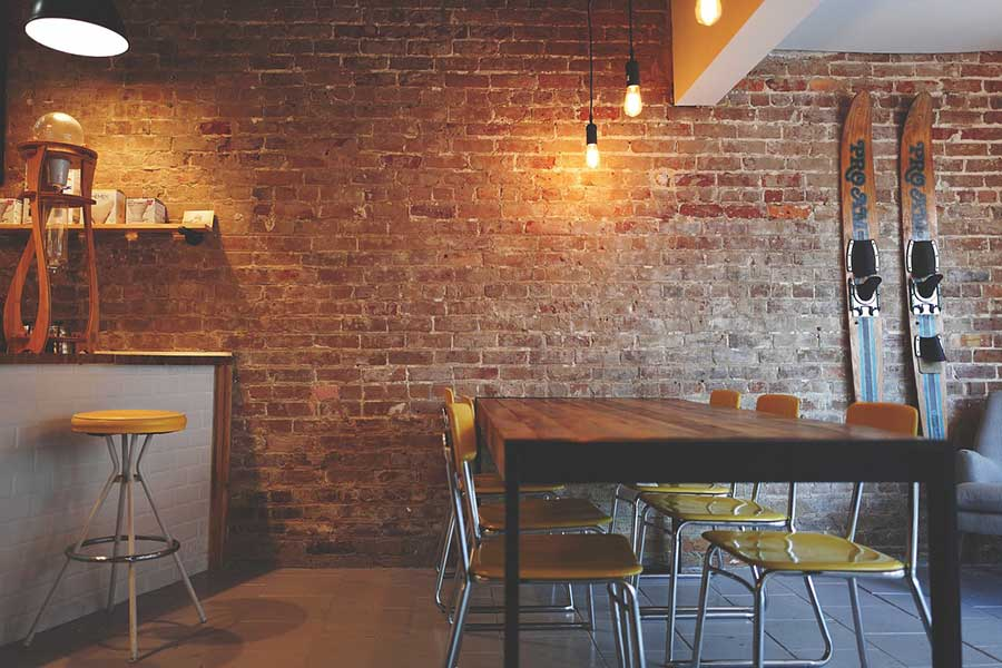 Find the Best WooCommerce Theme for Your Restaurant Website