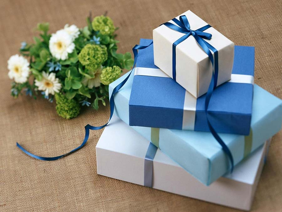 Four Critical Aspects of Subscription Box Business