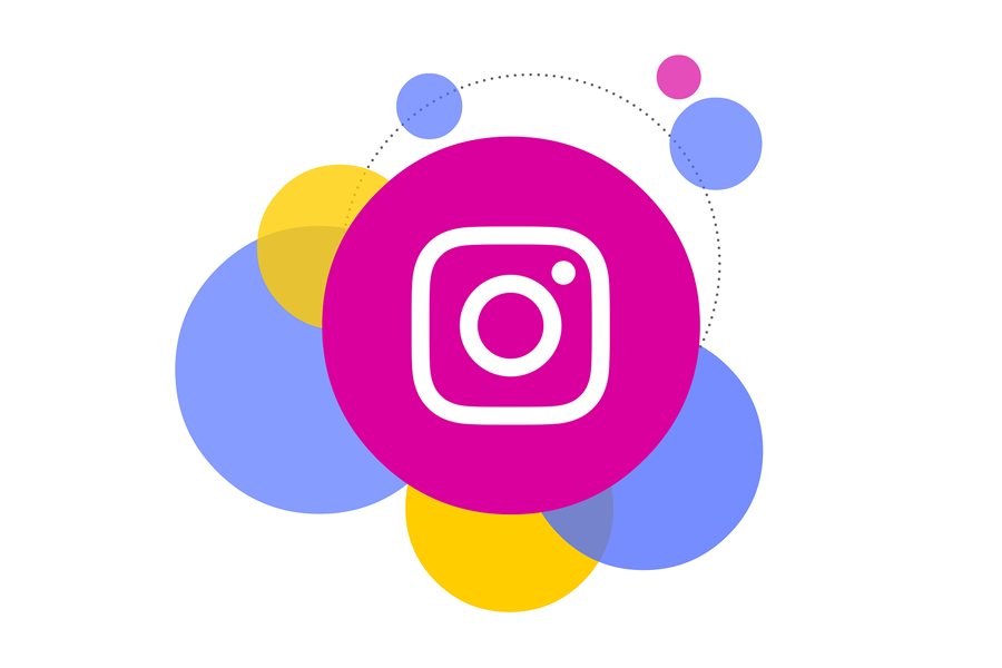 How Businesses Can Maximize their Presence on Instagram