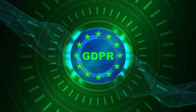 How the GDPR will affect online merchants