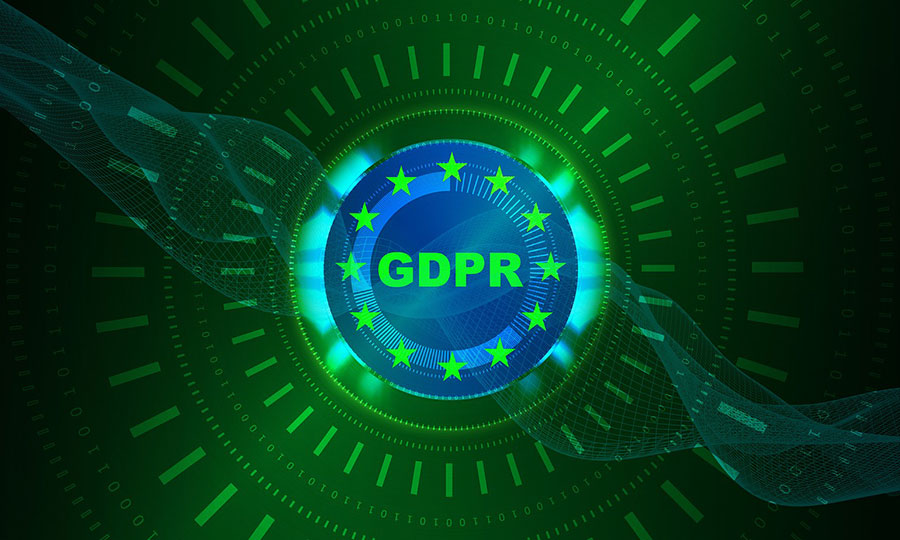 How the GDPR will affect online merchants