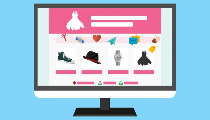 Shattering Three E-Commerce Myth and Misunderstandings