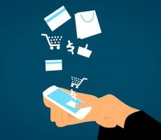 E-Commerce Trends to Watch Out for