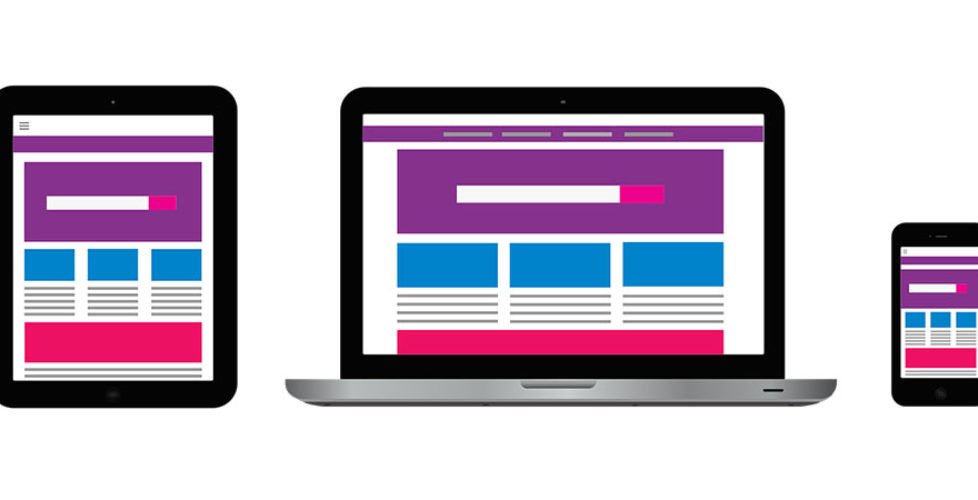 What makes a good direct marketing website?