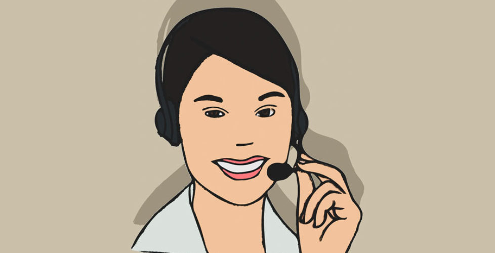 Customer Service Phrases for Handling Irate Clients