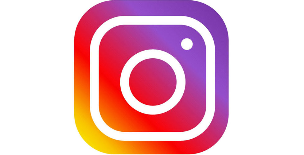 Four tips to boost Instagram Engagement