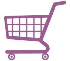 The Benefits of a WooCommerce Upgrade
