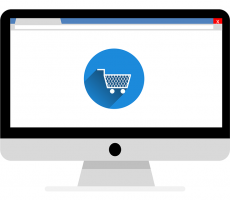 Three Online Retail Tips to Get that First Sale