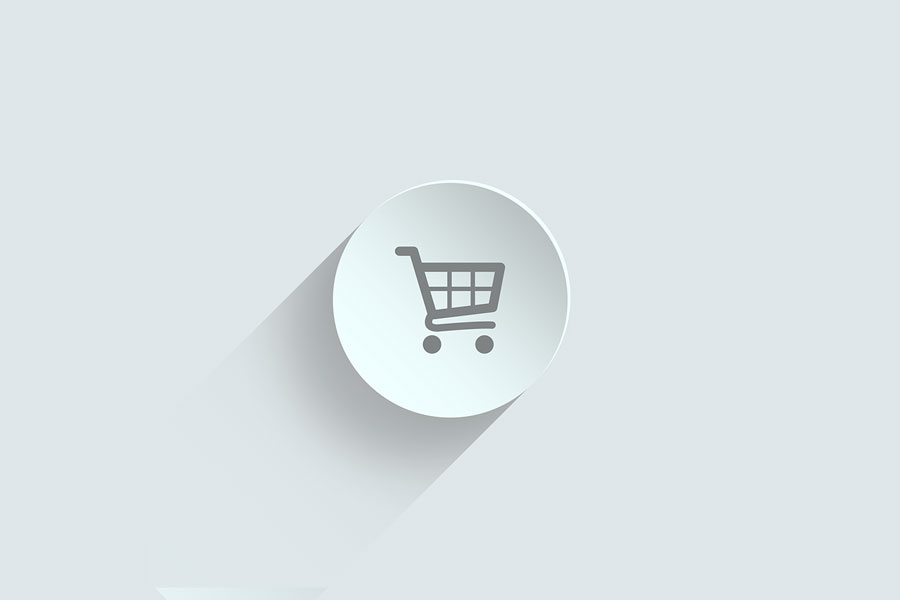 Tips on How to Reduce Shopping Cart Abandonment