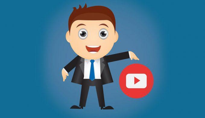 YouTube SEO Tips for Brands