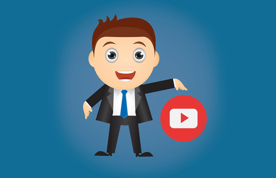 YouTube SEO Tips for Brands