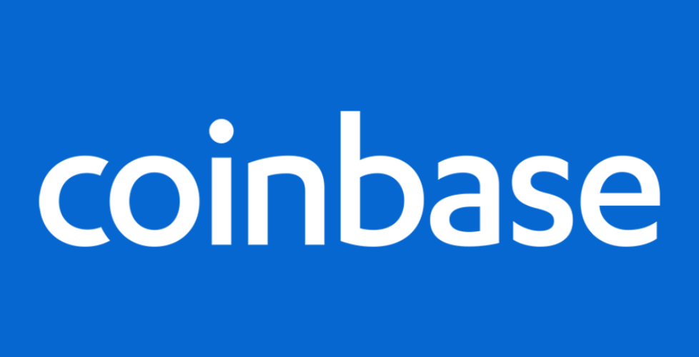 Coinbase launches plugin for WooCommerce
