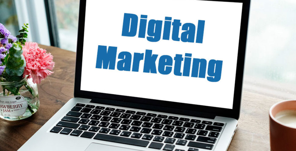 Digital marketing techniques that startup businesses can employ