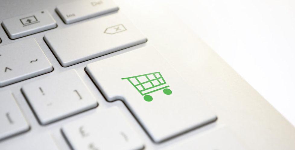 E-commerce essentials for aspiring online merchants
