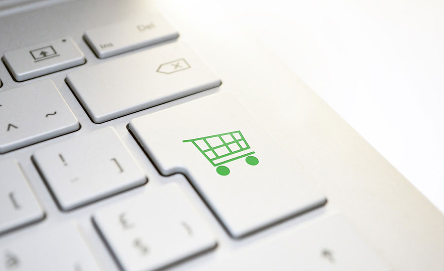E-commerce essentials for aspiring online merchants