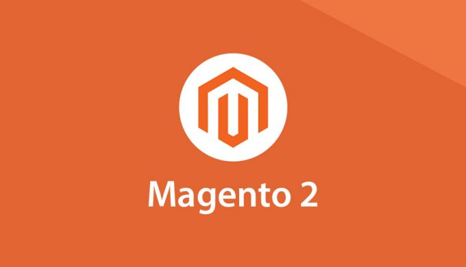 Entrepreneurs Told to Shift to Magento 2.0 in Two Years