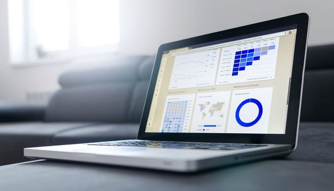 Four Digital Marketing Metrics Your Business Should be Measuring