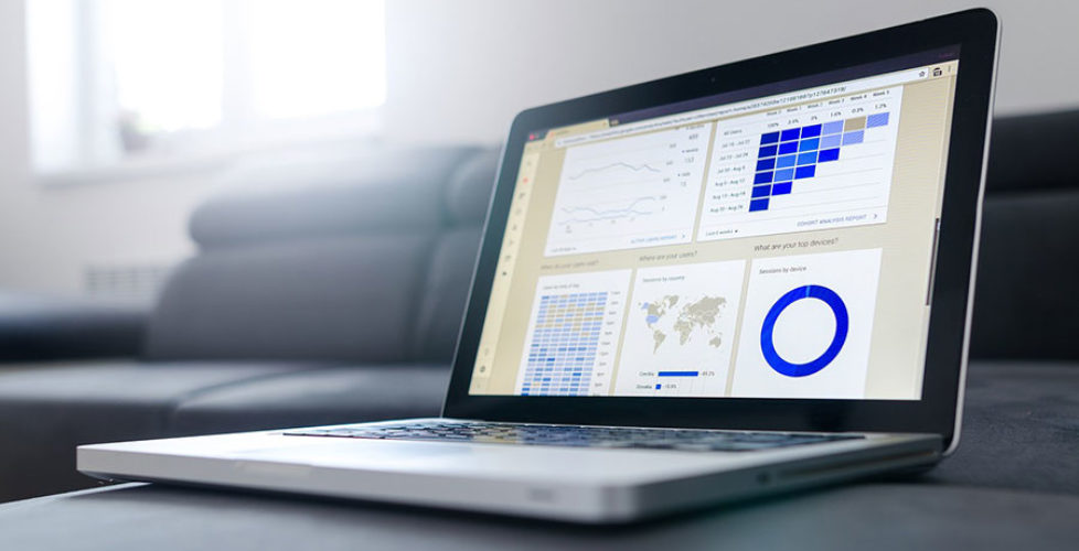 Four Digital Marketing Metrics Your Business Should be Measuring